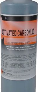 Activated Carbon for Purification - Quart