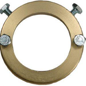 Panel Mount Ring