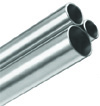 "1/4""    Stainless Steel Tubing"
