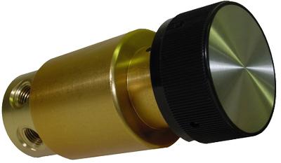 0-1500 psi Adjustable Regulator