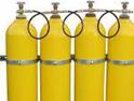 Air Storage & Cascade Systems