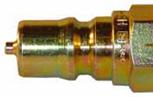 Tube & Pipe Fittings